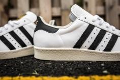 adidas Superstar 80 White-Black-Chalk-7