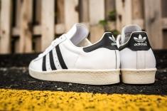 adidas Superstar 80 White-Black-Chalk-8