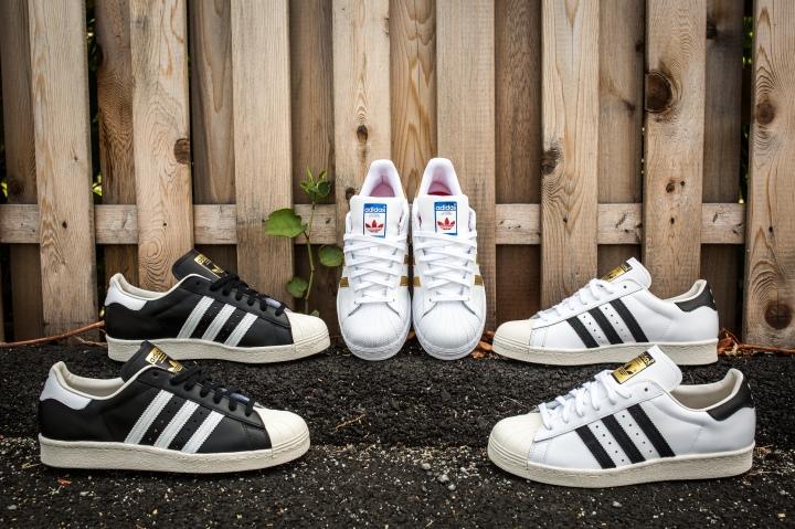 adidas Superstar group-3