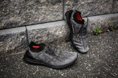 adidas Ultra Boost Uncaged LTD Black-14
