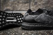 adidas Ultra Boost Uncaged LTD Black-6