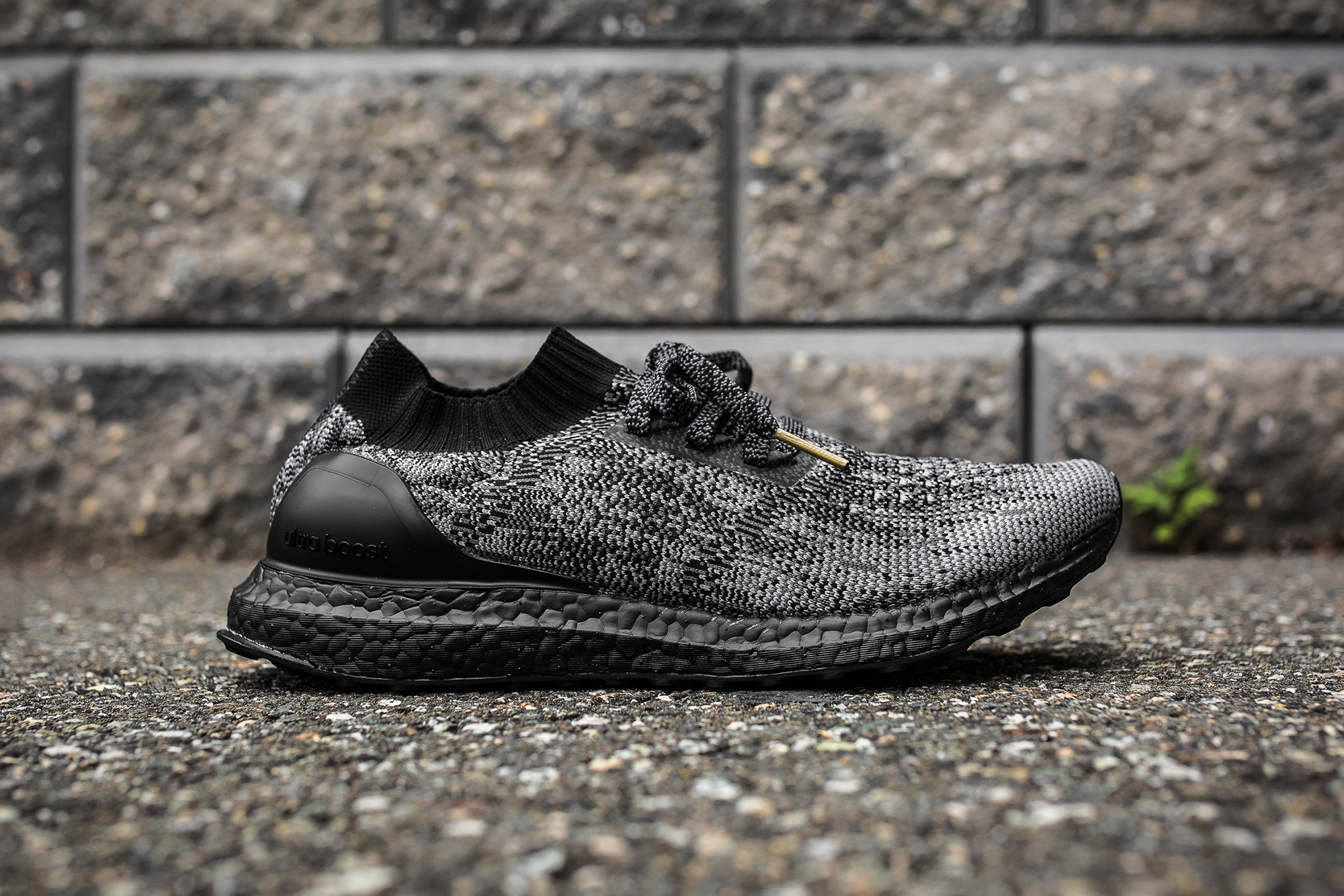 adidas ultra boost uncaged packer shoes. Black Bedroom Furniture Sets. Home Design Ideas