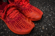 adidas Ultra Boost Uncaged LTD red-10