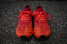 adidas Ultra Boost Uncaged LTD red-4