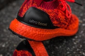 adidas Ultra Boost Uncaged LTD red-8