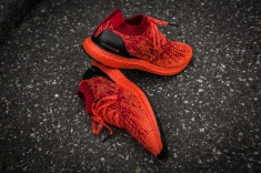 adidas Ultra Boost Uncaged LTD red-9