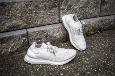 adidas Ultra Boost Uncaged LTD White-14