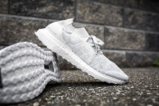 adidas Ultra Boost Uncaged LTD White-7
