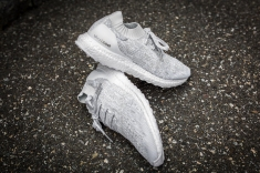 adidas Ultra Boost Uncaged LTD White-9