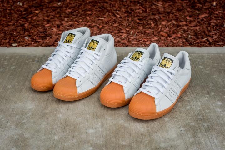 Adidas80sPack