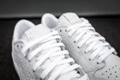 Air Jordan 1 Low No Swoosh white-white-7