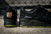 AsicsBeams-8