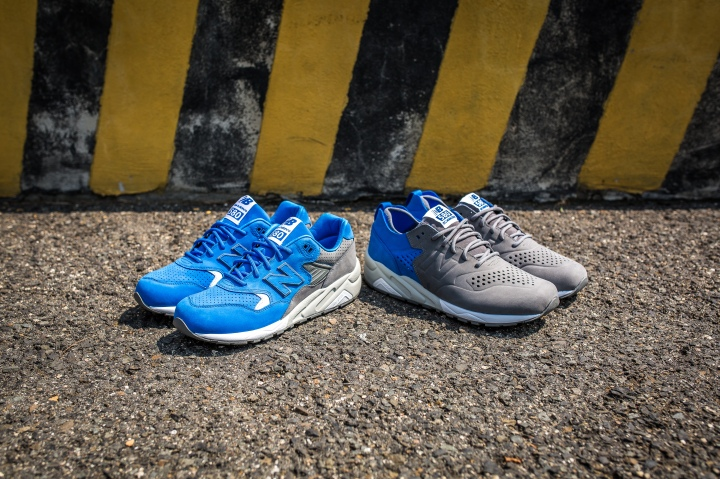 Colette x New Balance 580 Pack-1