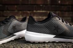 Converse Auckland Modern OX black-dark grey-white-9