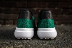 Converse Auckland Modern OX black-lucid green-white-5