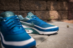 Nike Air Max BW Marina-Grey Jade-11