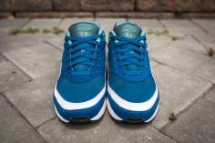 Nike Air Max BW Marina-Grey Jade-4