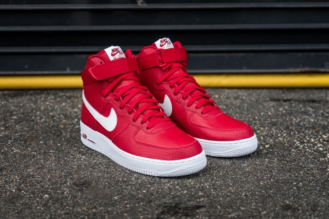 NikeAF1RedWEB-2