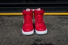 NikeAF1RedWEB-3