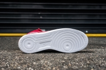 NikeAF1RedWEB-5