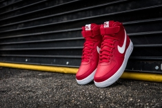 NikeAF1RedWEB-6