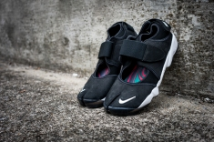 NikeAirRift-7