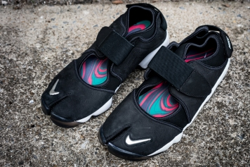 NikeAirRiftWEB-6