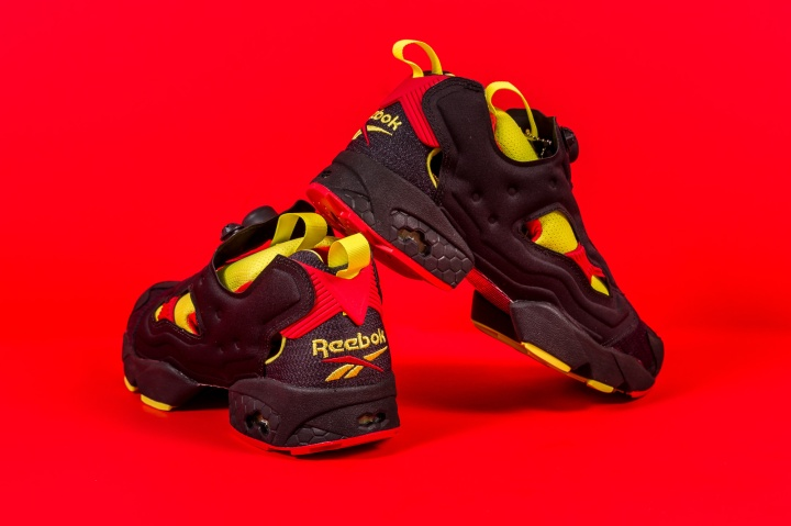 Packer-Reebok-Pump-Fury-OG-Color-Flip-Pack-black-5
