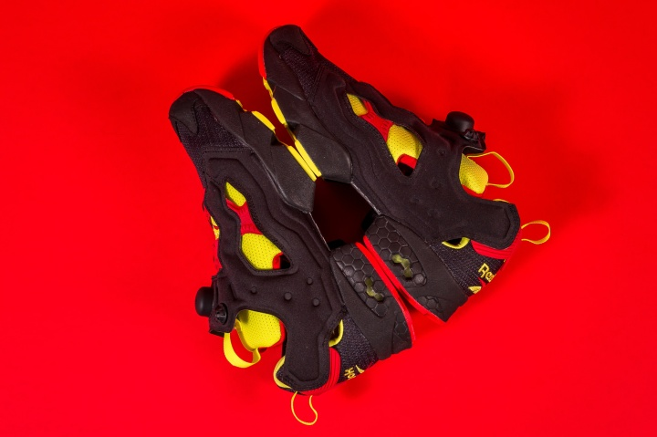 Packer-Reebok-Pump-Fury-OG-Color-Flip-Pack-black-6