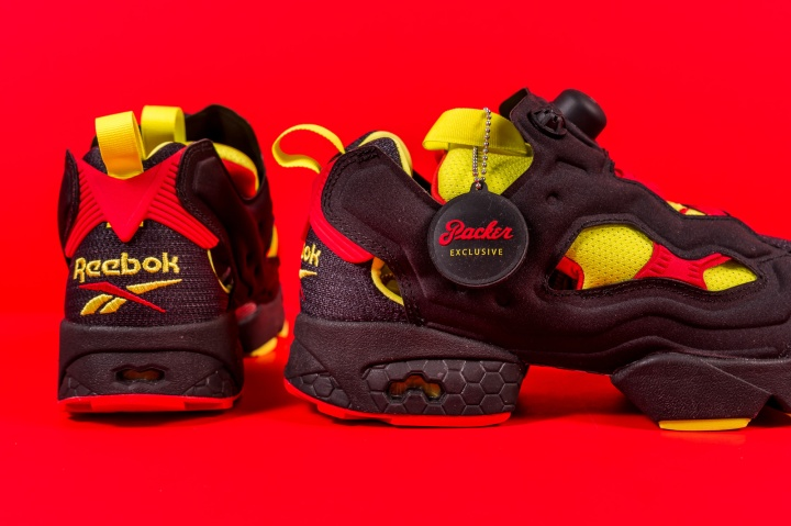 Packer-Reebok-Pump-Fury-OG-Color-Flip-Pack-black-7