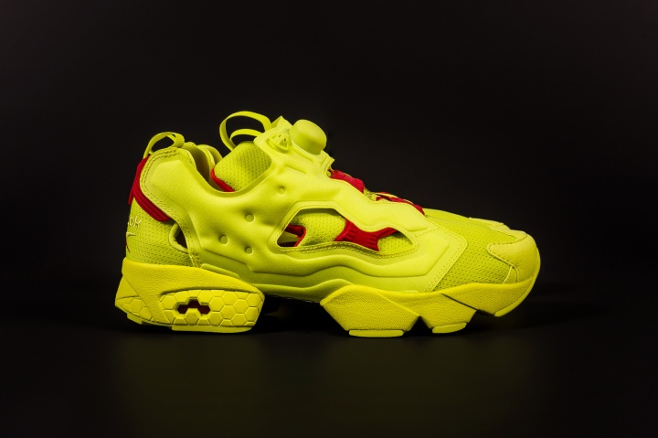 Packer-Reebok-Pump-Fury-OG-Color-Flip-Pack-citron-1
