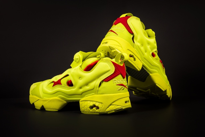 Packer-Reebok-Pump-Fury-OG-Color-Flip-Pack-citron-5