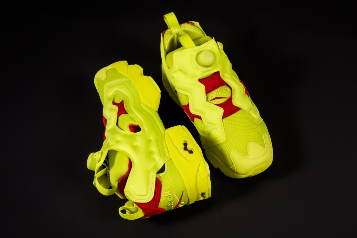 Packer-Reebok-Pump-Fury-OG-Color-Flip-Pack-citron-6
