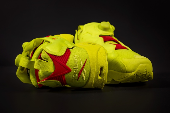 Packer-Reebok-Pump-Fury-OG-Color-Flip-Pack-citron-7