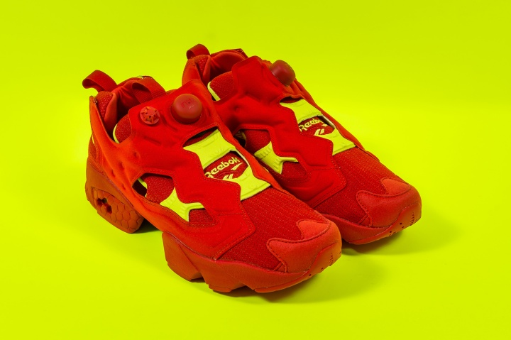Packer-Reebok-Pump-Fury-OG-Color-Flip-Pack-red-2