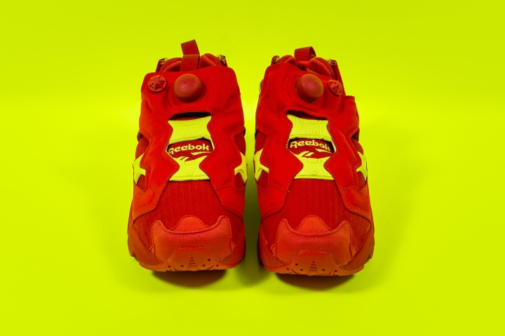 Packer-Reebok-Pump-Fury-OG-Color-Flip-Pack-red-3