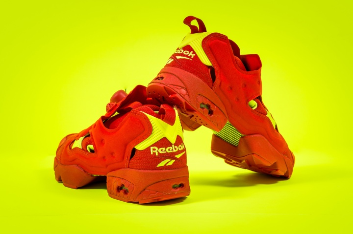 Packer-Reebok-Pump-Fury-OG-Color-Flip-Pack-red-5