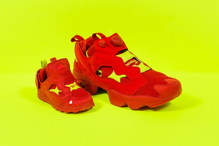Packer-Reebok-Pump-Fury-OG-Color-Flip-Pack-red-kids-2