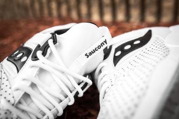 Saucony Grid 9000 'Micro Dot' White-12