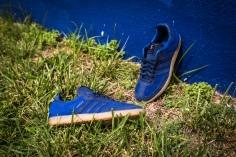 Starcow x adidas Navy-Blue-11