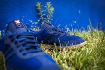 Starcow x adidas Navy-Blue-14
