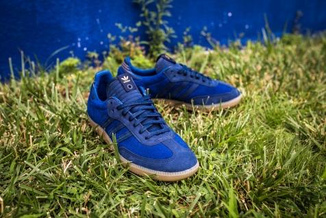 Starcow x adidas Navy-Blue-15