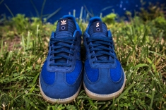 Starcow x adidas Navy-Blue-4