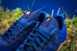 Starcow x adidas Navy-Blue-6