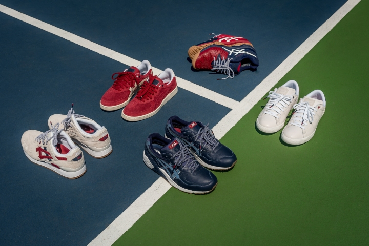 1-Packer-Asics-Onitsuka-Tiger-Game-Set-Match
