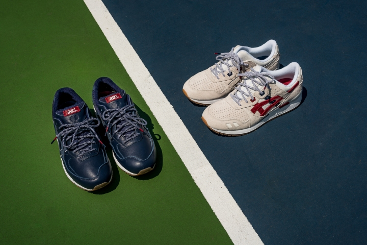 2-Packer-Asics-Onitsuka-Tiger-Game-Set-Match