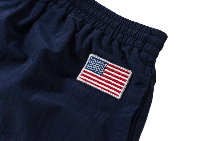 42 Packer 'GameSetMatch' Apparel Shorts-2