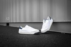 adidas Rod Laver Super Primeknit white-navy-14
