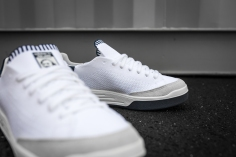 adidas Rod Laver Super Primeknit white-navy-9
