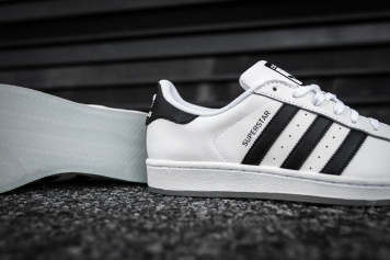 adidas Superstar White-Black-Ice-10